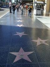 Los Angeles the practicalguide