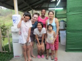 Do you have what it takes to be a volunteeroverseas?