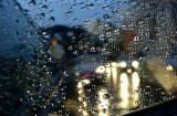 Rainy Days with theKids