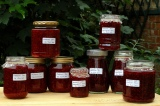Tips for making and selling jam